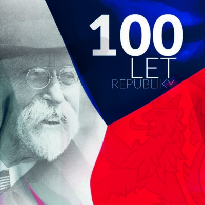 100_let_titulka_FINAL