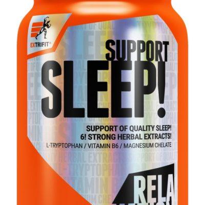 D250_SLEEP