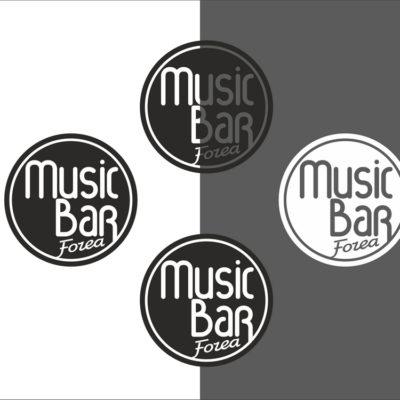 MB_Forea_logo_FINAL_TOTAL_OPR_FINAAAAL