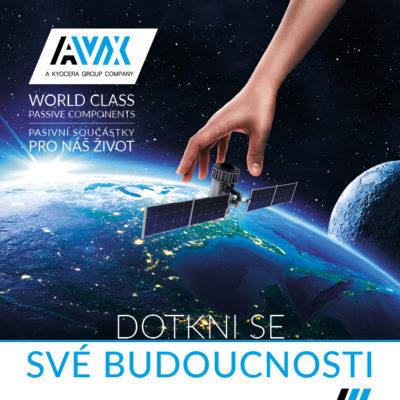 avx_let_studenti_2018_FINAL_