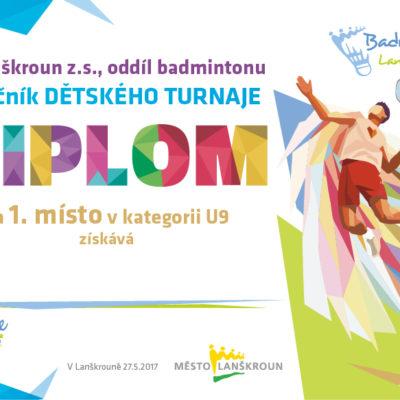 bdm_la_diplomy_2017