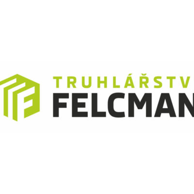 felcman_logo_2018_FINAL2