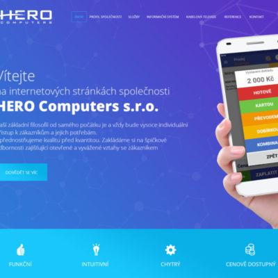 hero_web_2019_1