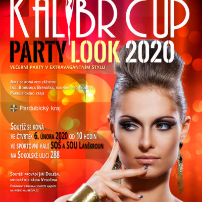 kalibrcup2020_1m