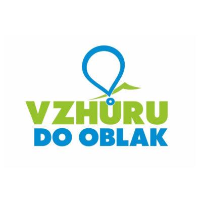 logo_VZHURUDOOBLAK_2018