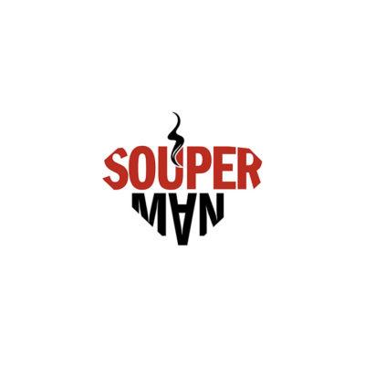 souperman-logo